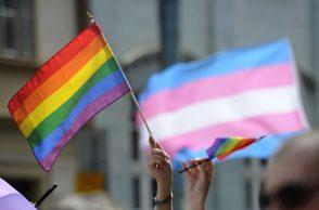Transphobia, Homophobia, Biphobia, International Day Against Homophobia, Transphobia and Biphobia, IDAHOT, Transgender community, Rights of transgenders
