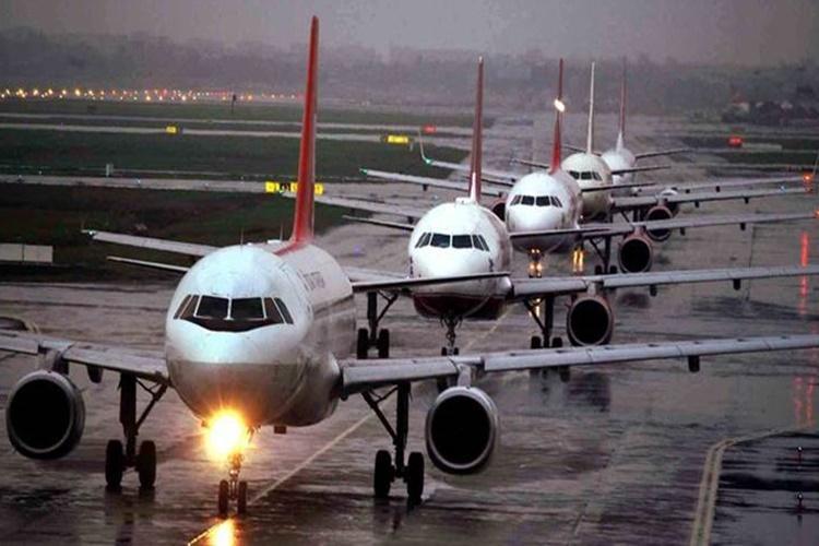 online dating india mumbai airport