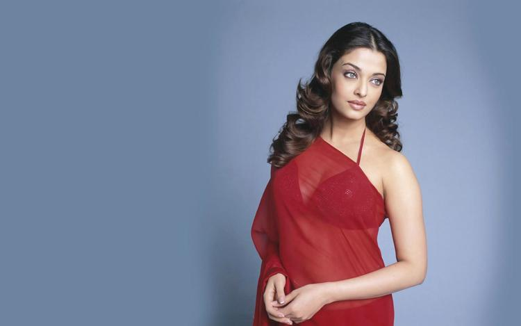 Aishwarya rai sexy photos download