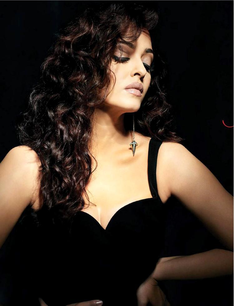 Sexy image aishwarya