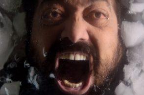Anurag Kashyap, Anurag Kashyap tamil movie teaser