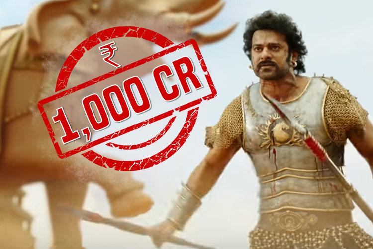 Baahubali 2 box office, InUth dot com photo