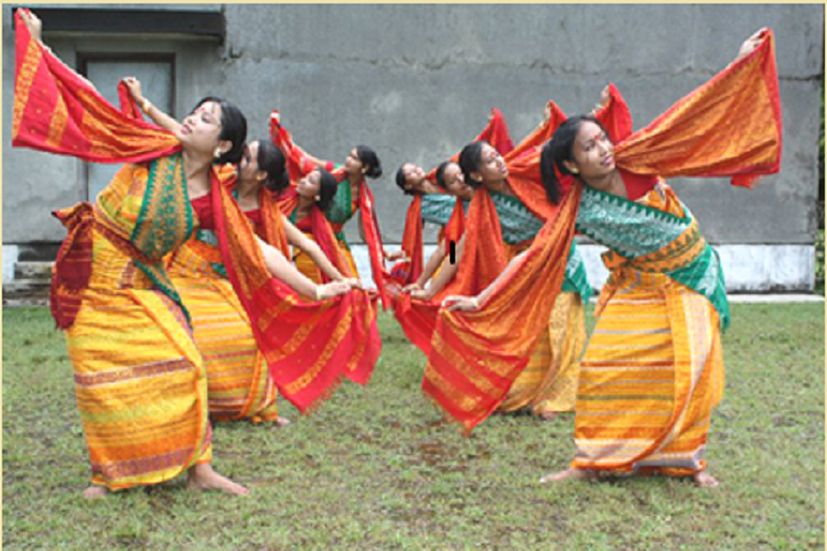 Photo: Assam government