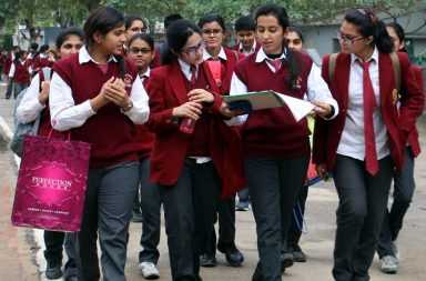 Assam Board SEBA HSLC class 10 results 2017 to be declared on May 31