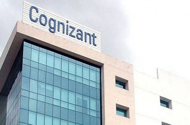 Cognizant offers 100 stock options for employees