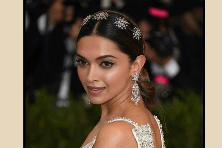 Decoded: Can't take your eyes off Deepika Padukone at Met ...