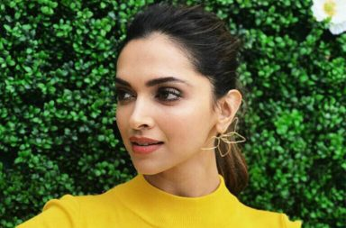 deepikaday2feature2