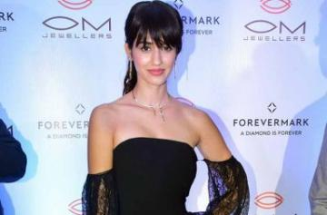 Disha Patani party and event photo