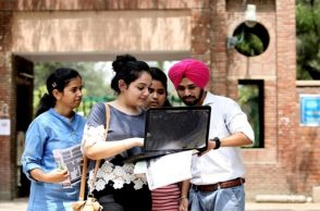 CBSE UGC NET Results 2017