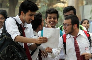 CBSE expected to declare class 12 results soon, may not move SC over marks moderation policy