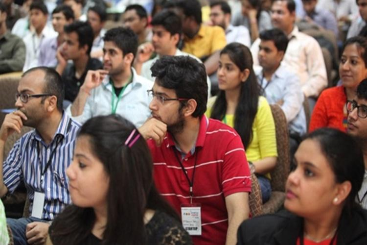 Indian students don't prefer US, UK for MBA anymore.
