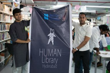 human-library-hyderabad