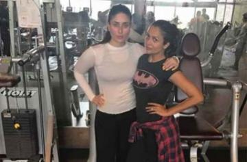 kareenaamirtaworkoutfeatureimage