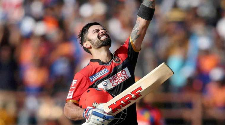 IPL 10: Daredevils need to switch on, quickly