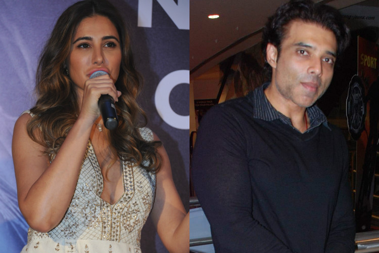 Is Nargis Fakhri getting married to Uday Chopra? Hear it from the horse's mouth