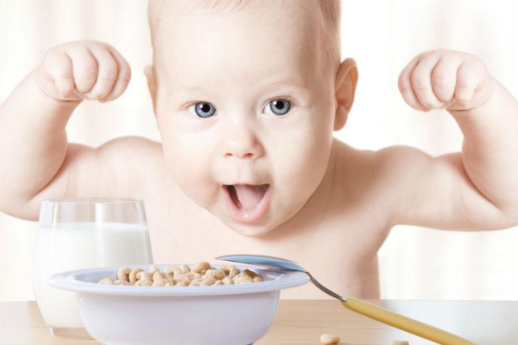 Milk, Milk benefits, Milk Myths