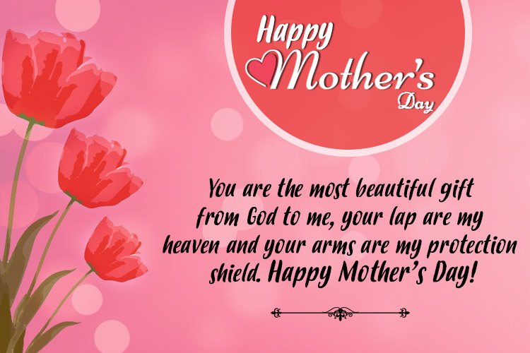 Happy Mother S Day 2019 Quotes Best Images Messages Wishes: Happy Mother's Day 2017 Wishes: Best SMS, WhatsApp And