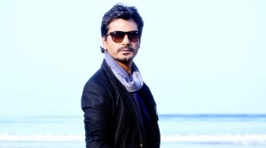 nawazuddinsiddiqui759