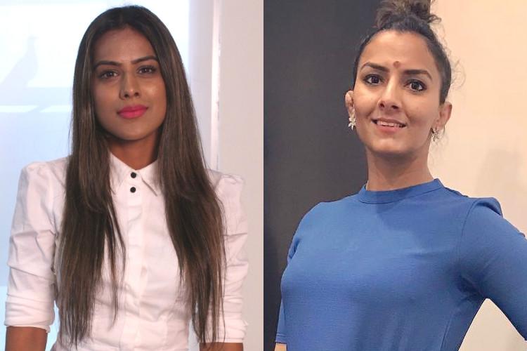 Akshay, Suniel, Ajay are Bollywood's 'khatron ke khiladi': Rohit Shetty