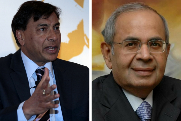 Hinduja brothers top list of 134 United Kingdom  billionaires with £16.2 bn