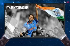 Sachin A Billion Dreams, Sachin Tendulkar, Sachin tendulkar movie