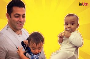 Salman Khan, Salman Khan Ahil, Salman Khan Tubelight, Salman Khan latest movies