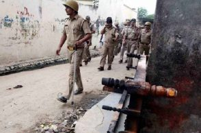 sambhal-communal-tension-pti-photo-for-inuth