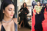 shrutihassancannes2017featurepic