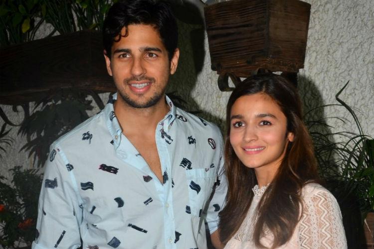 Mahesh Bhatt rubbishes rumours of Shashank Khaitan directing Alia Bhatt-Sidharth Malhotra in Aashiqui3