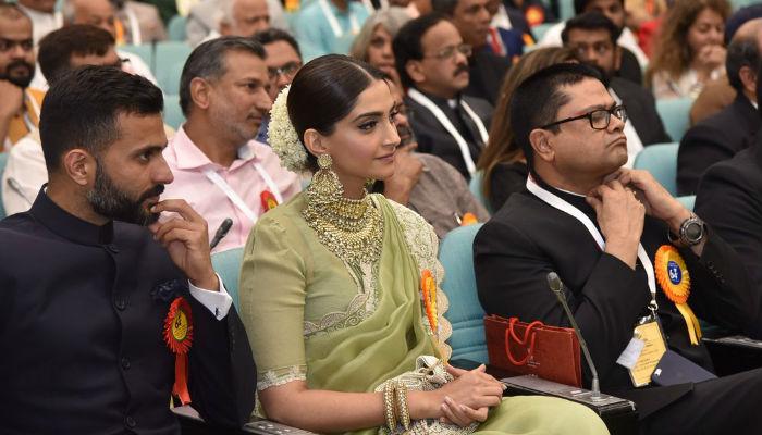 sonam-kapoor-national-film-awards