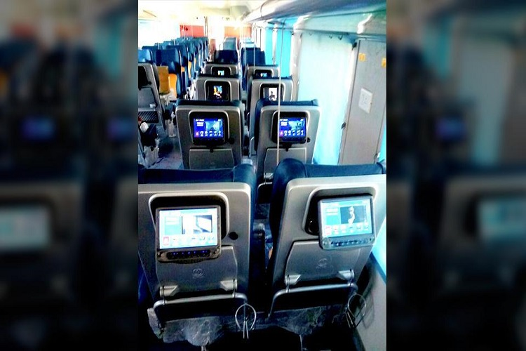 tejas-express-screens-pti-photo-for-inuth