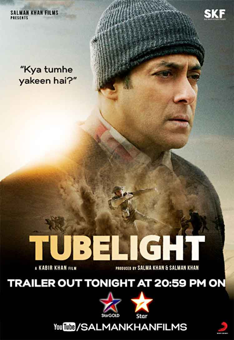 Tubelight First Look Photogallery Tubelight Wallpapers Tubelight