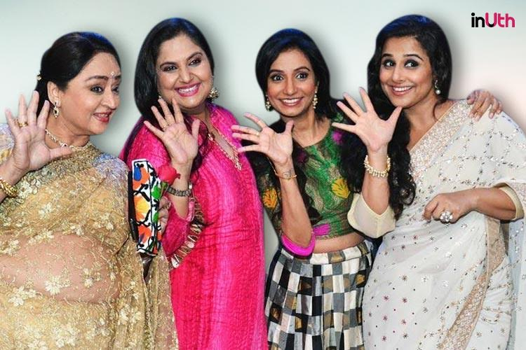 Hum Paanch Phir Se but without Vidya Balan, here're must know details about the show's come back