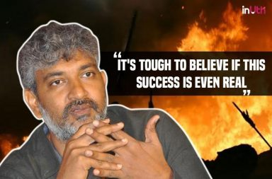 SS Rajamouli, Baahubali 2 success