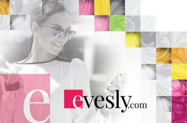 Evesly.com from Indian Express Digital