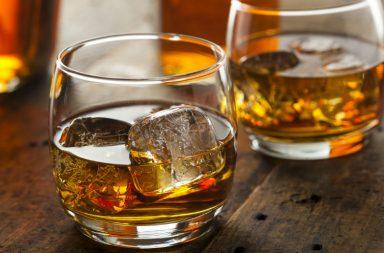 World Whiskey Day