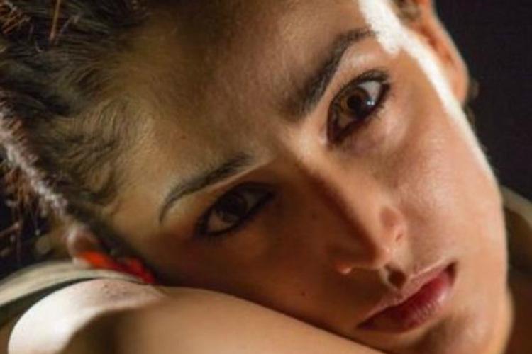 Yami Gautam in a still from Sarkar 3