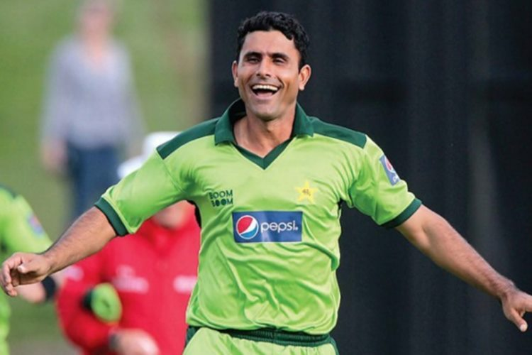 Younis believes Pakistan is capable to beat traditional rival India