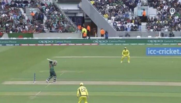 Sharma, Dhawan star in commanding win over Pakistan