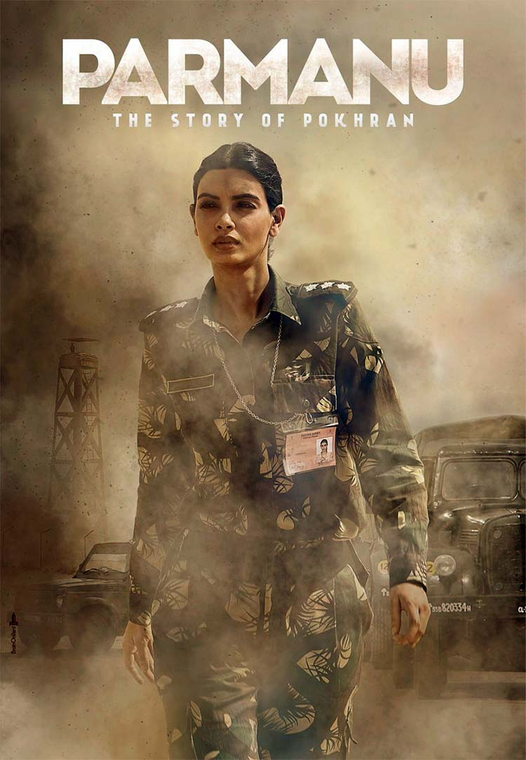parmanuthe story of pokhran download hd 1080p john