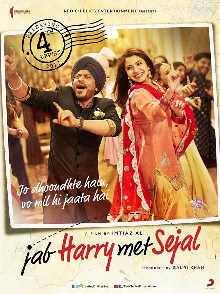 Image result for shahrukh khan film posters