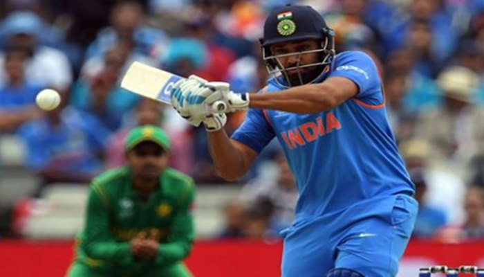 Captain Virat Kohli Pleased with India's Winning Start