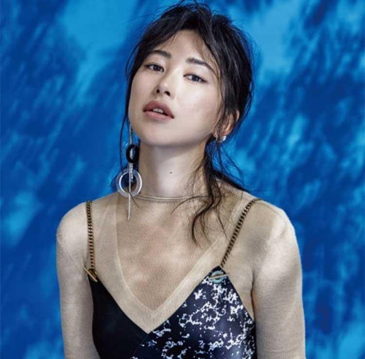 Tubelight actress Zhu Zhu has learnt Hindi for Tubelight