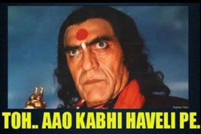 Aao Kabhi Haveli Pe, Haveli, Haveli in Bollywood, Bollywood, Yeh Jawaani Hai Deewani. Prem Ratan Dhan Payo, Hum Saath Saath Hain, Paheli, Devdas, Paro
