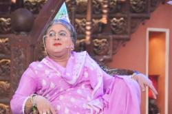 I don't have grudges with Kapil Sharma: Ali Asgar speaks on The Kapil Sharma Show, Despicable Me 3 and more