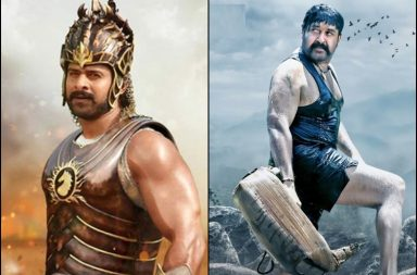 Baahubali and Pulimurugan