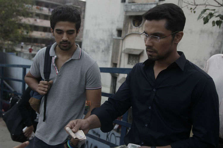 bombay-talkies-homosexuality-in-bollywood-movie-image-for-inuth