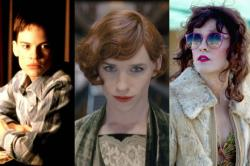 8 times cis actors played transgender roles and why they need to stop