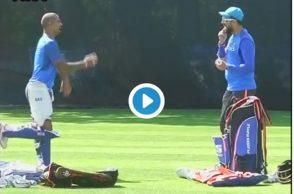 ICC Champions Trophy 2017, Yuvraj Singh, Shikhar Dhawan, Virat Kohli, India vs Bangladesh