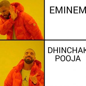 dhinchak-pooja-selfie-maine-leli-aaj-meme-22